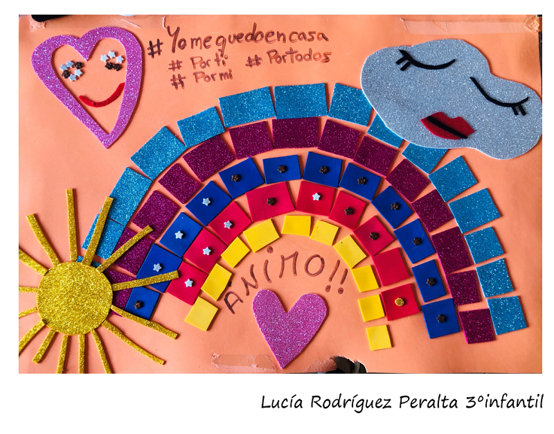 3inf - LUCIA RODRIGUEZ PERALTA.png